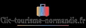 Blog du tourisme en France