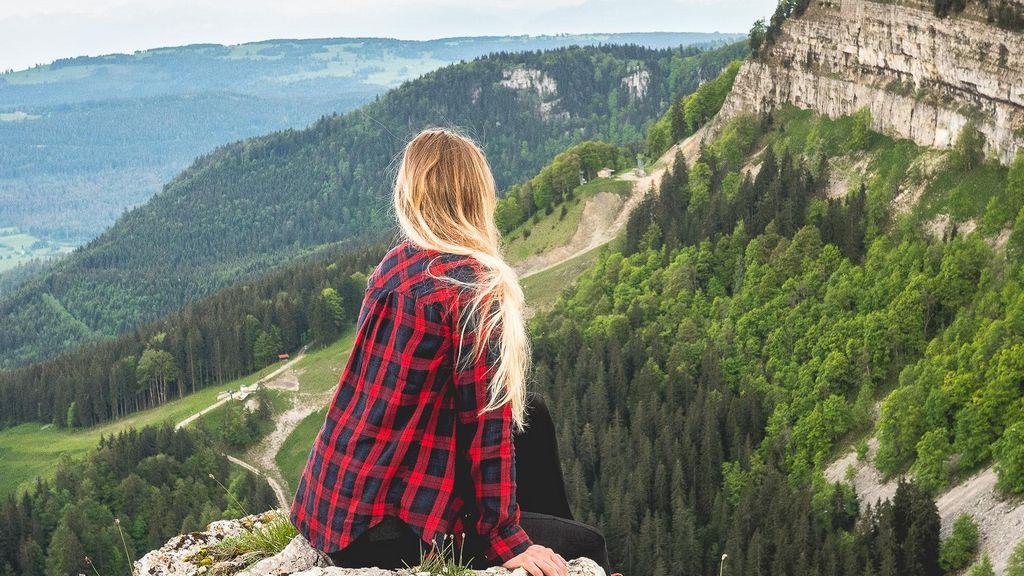Conseils pour un premier séjour en montagne