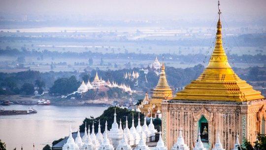 Quelques conseils importants pour réussir un séjour en Birmanie