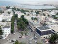 Djibouti : une destination peu connue